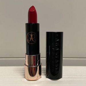NEW Anastasia BH Travel Size Matte Lip in Ruby